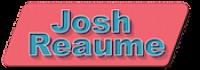Josh Reaume